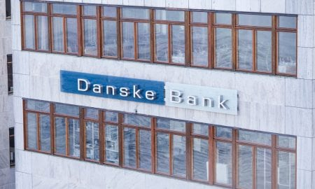 Danske Ignored Russian Money Laundering Warnings