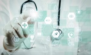 5G Starts Adding Fuel To Healthcare Payments And Innovation