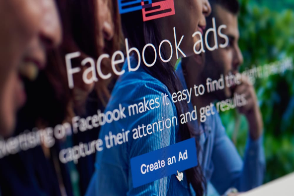 Advertisers Stick With Facebook After Scandals