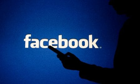 Facebook Pumps Up Appeal Of Marketplace At F8