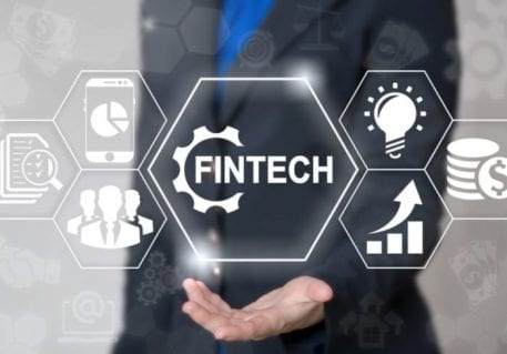 How FinTechs Tackle Real-Time Payments With Automation