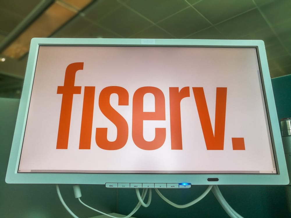 "Pa Credit Union Sues Fiserv Over 'Baffling"" Security Lapses"