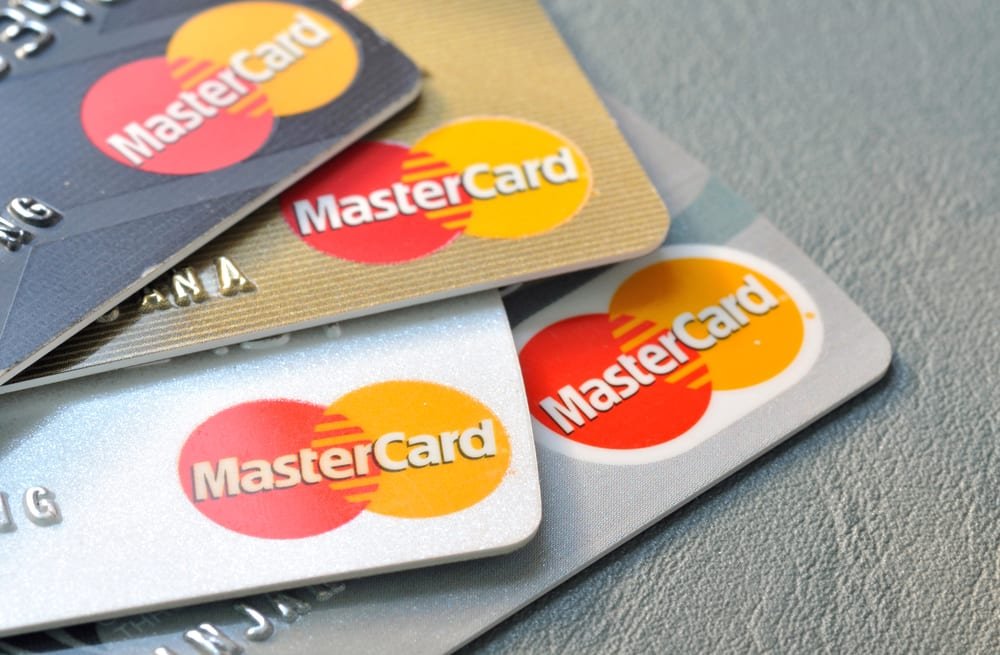 Mastercard Gives Commercial Cardholders More Amazon Data
