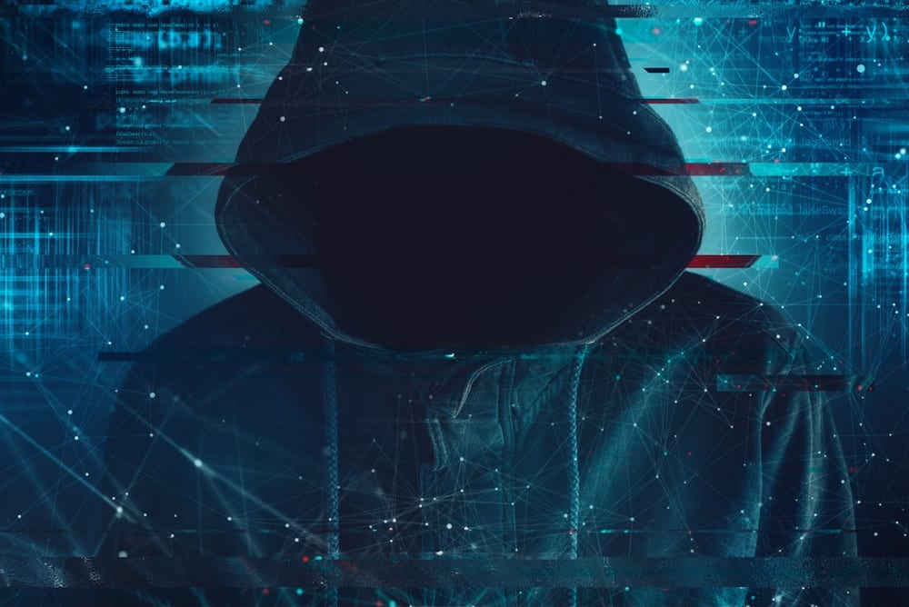 Anatomy of a Hack: A Case Study - eSecurityPlanet.com