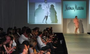 Neiman Marcus Buys Stake In Fashionphile Resale