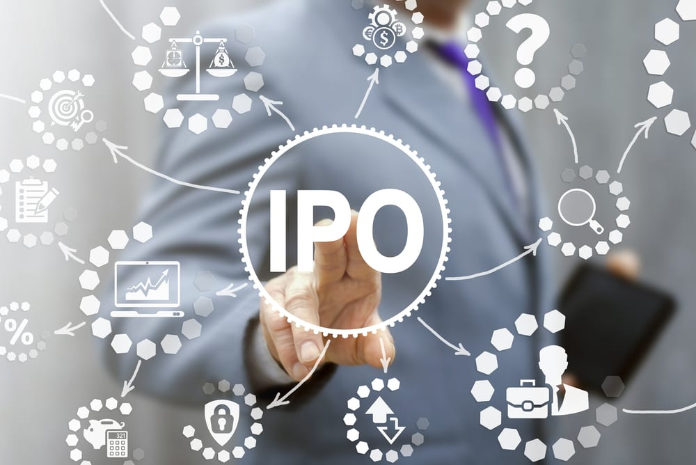 Payment Co. Nexi's IPO Raises $2.3B