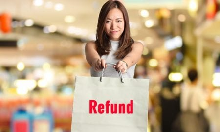 Returnly Raises $19M To Help Retailers