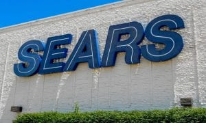 e8962909d Lampert Faces Suit From Sears Holdings Corp