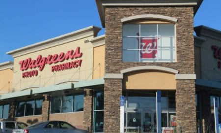 Medical Services As Pharmacies' Secret Weapon?