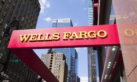 Wells Fargo Hires Headhunter For CEO Search