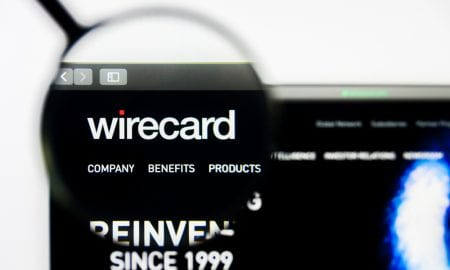 Market Regulators In Germany File Complaint Alleging Wirecard Short Sale