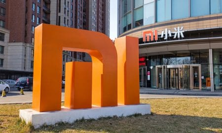 Xiaomi To Rival Amazon Prime WIth Indian Internet Service Monetization