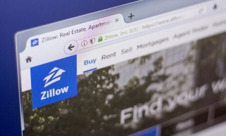Zillow To Offer Mortgages For Homebuyers