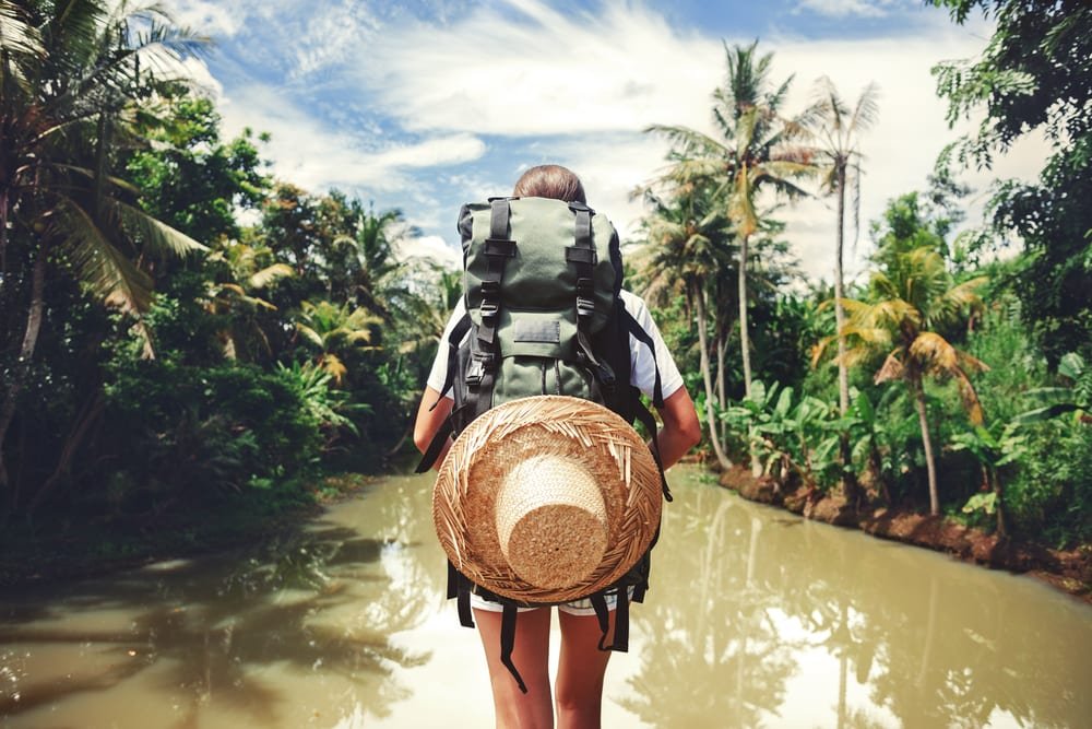 Solving For Complex Adventure Travel Payments