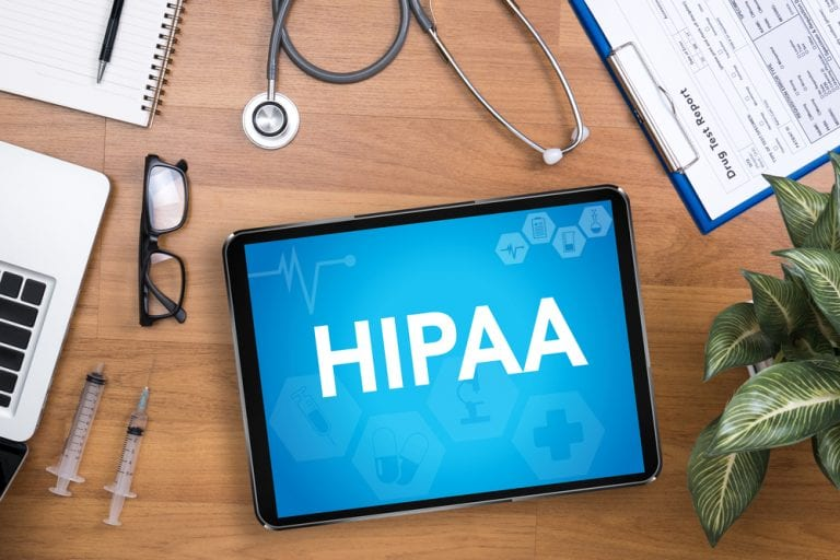 Amazon's Alexa Is Now HIPAA-Compliant
