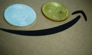 Amazon Will Soon Accept Bitcoin Payments
