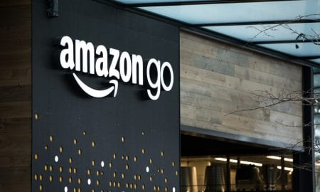 Amazon Go To Accept Cash Payments