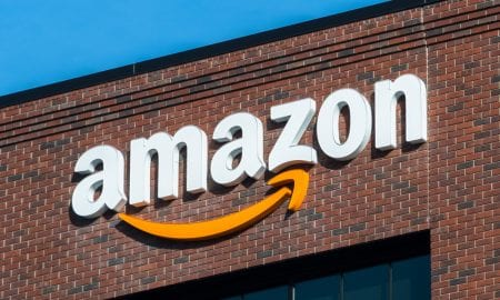 Amazon India Integrates First SMB Lender