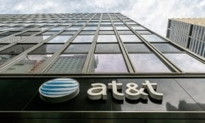AT&T Loses TV Subscribers Amid Q1 Revenue Miss