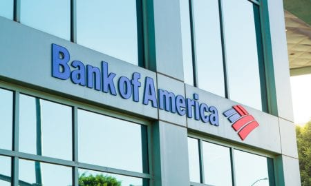 BoA Zelle Transactions Up 103 Pct. In Q1 2019