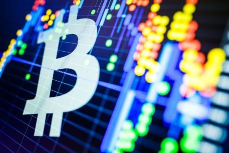 Bitcoin Daily: France Votes To Include Crypto In Insurance Contracts; VC Draper Could Team With Facebook For Crypto Venture