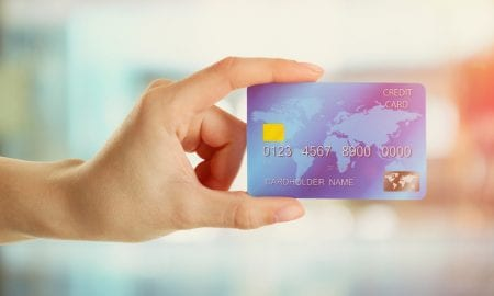 Cards On File Cut eCommerce Friction
