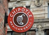 Chipotle Serves Up Signs Of QSR Innovation
