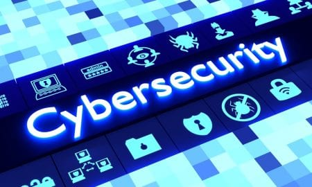 Cybersecurity Technology At Credit Union