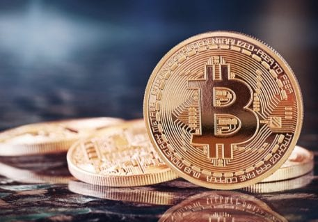 Bitcoin Daily: Anchorage Crypto Startup Sets Up Shop In Sioux Falls; Crypto Scam Steals $900K From Pension Fund