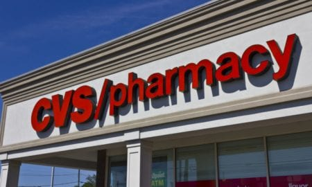 CVS Rolls Out Same-Day Prescription Delivery