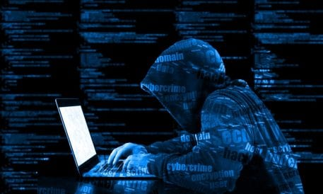 Cybercriminals Charged With Money Laundering, Wire Fraud