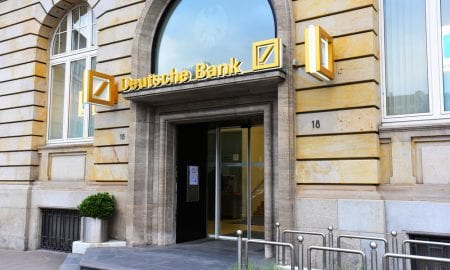 Deutsche Pressured To Trim US Investment Bank