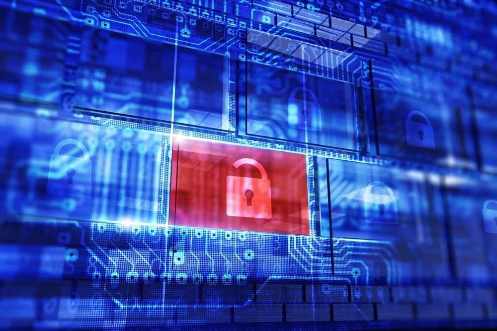 Taking Digital Authentication To The Next Level