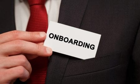 Digital Onboarding Can Spark More Consumer Trust