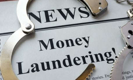 Ernst & Young, KPMG Reported To Danish Police For Money Laundering