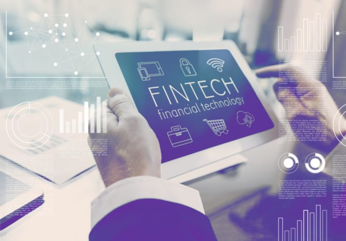 How FinTechs Start With The End In Mind