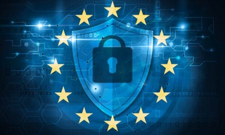 Lastline: The Cybersecurity Threat Of GDPR
