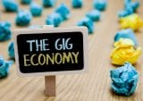 CA Senate To Rule On Gig Economy Law This Week