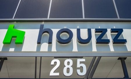 Houzz On Moderating Growth In Home Improvement