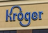 Kroger Gains Traction In Multiple US Markets