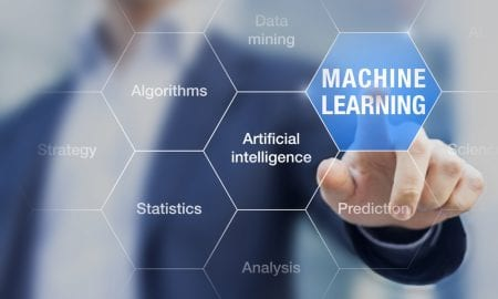 Flywire Upgrades Payments With Machine Learning