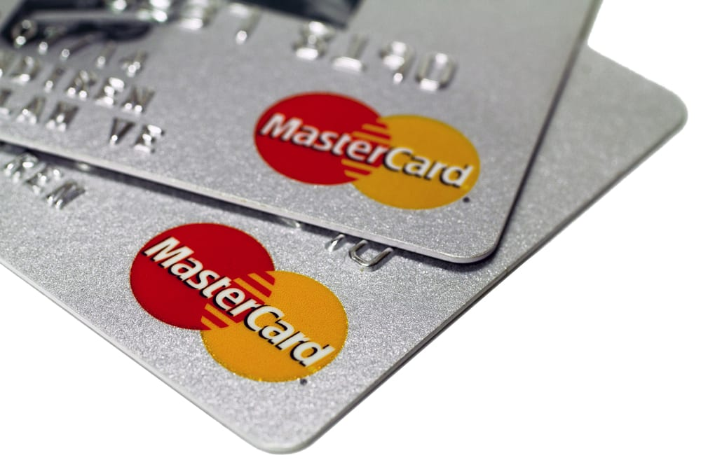 Mastercard On The 'How' Of Credit Card Rewards