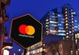 UK Lawsuit Against Mastercard Gets Court Support