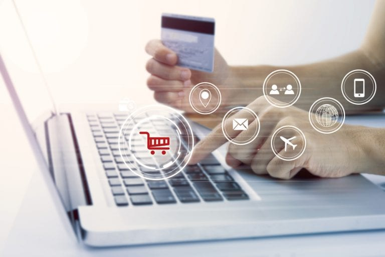 Advances In Payments And Fraud Prevention