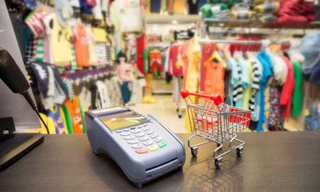 Will Millennials Embrace POS Financing?