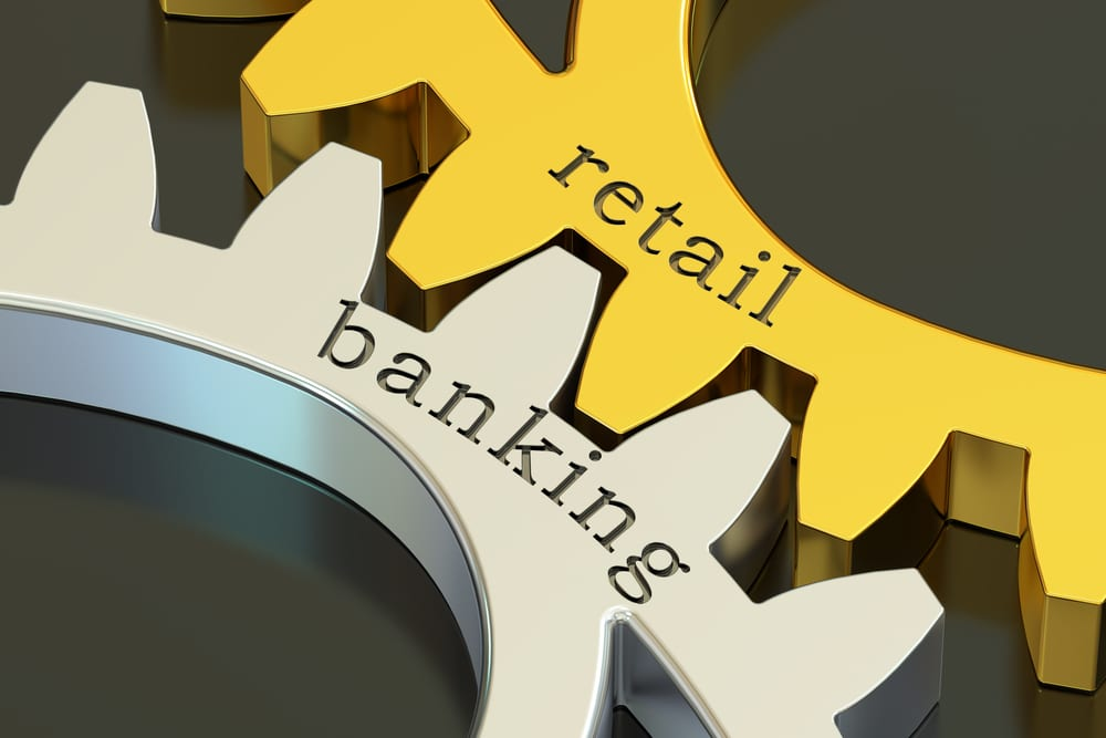 Is Retail The Next Frontier In Banking?