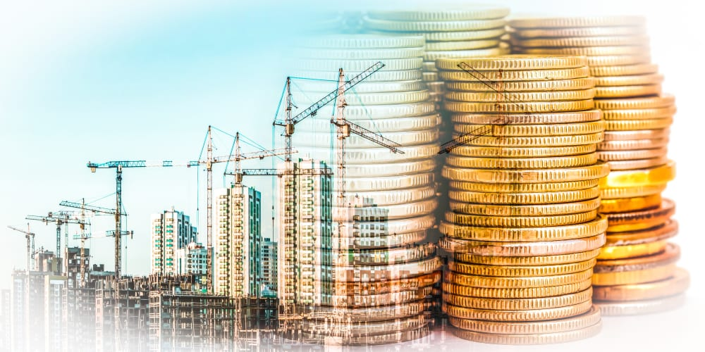 Sage Automates Construction Finance Benchmarking