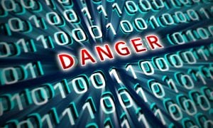 Digital Dangers And Digital Solutions