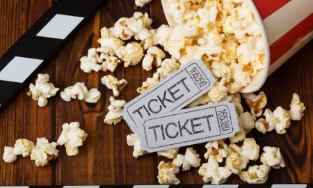 MoviePass Rival Sinemia Faces Lawsuit