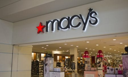 Story At Macy's Showcases Rotating Product Lineup